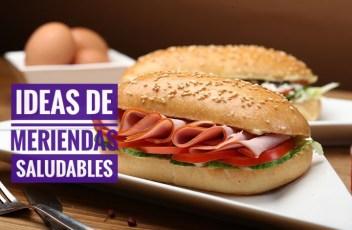 sandwich-2408026__480-01