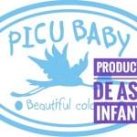 Picu baby - Cómo cuidar el pene del bebé