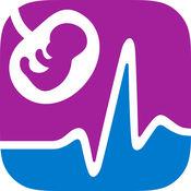 sanitas - APPs durante el embarazo