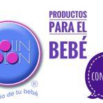 Bolin Bolon productos para el bebe con sorteo e1511205787540 - Ecografía selectiva. Semana 20