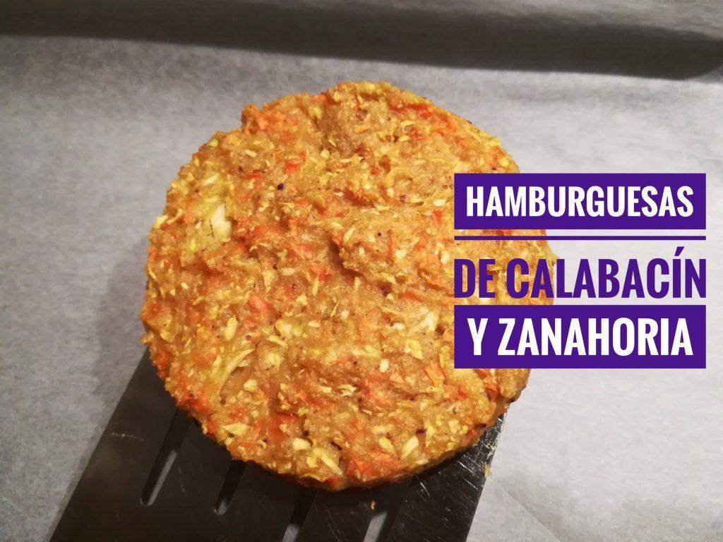 IMG 20170521 214821 01 - Hamburguesas de calabacín y zanahoria
