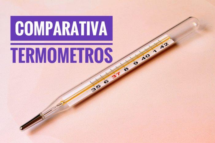Snapseed e1509994301495 - Comparativa de Termómetros. ¿Cuál es el más fiable?