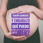 toxoplasmosis y embarazo - Qué debe contener un botiquín infantil