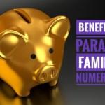 IMG 20180423 WA0041 01 - Beneficios para las familias numerosas. Existen o son como los Reyes Magos?