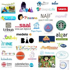 marcas colaboradoras