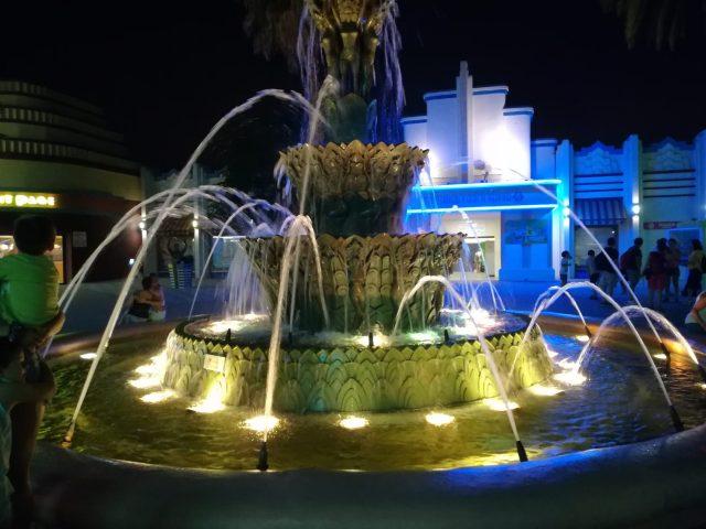 IMG 20180630 224002 - Visita Parque Warner en Madrid