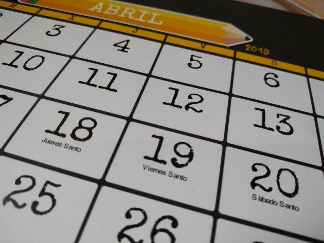 img 20181202 wa00041340996235 - Regala Calendarios Personalizados. Con descuentazo!