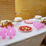 IMG 20190615 015242 - Organizar un cumpleaños infantil