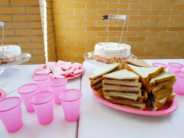 img 20190615 0152101021458262542611140 - Organizar un cumpleaños infantil