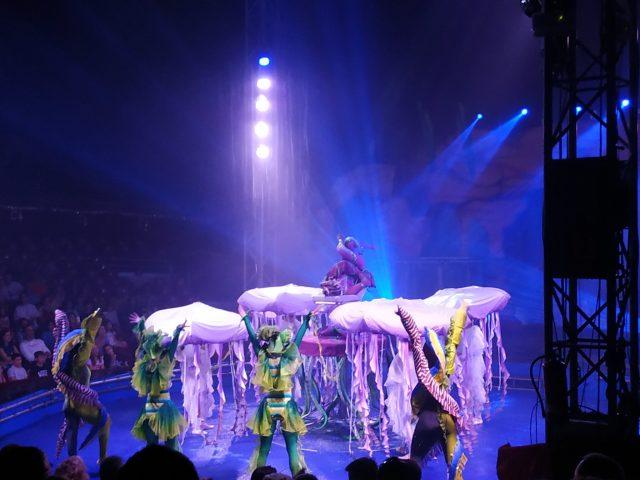 img 20191012 165637963649501091599215 - Circos sin animales. Visita el Circo sobre Agua en Madrid