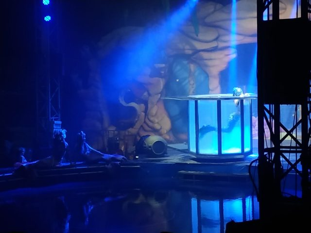img 20191012 1721414097148657787413227 - Circos sin animales. Visita el Circo sobre Agua en Madrid