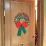 IMG 20191111 175219 - Manualidades para decoración navideña