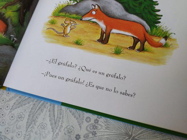 img 20191115 113506692799673567813396 scaled - 20 Aniversario de El Grúfalo