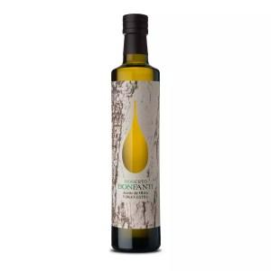 Bonfanti Aceite de oliva Extra Virgen (500ml)