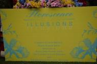 Florescence Illusions Houston (7)s