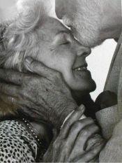 true-love-5