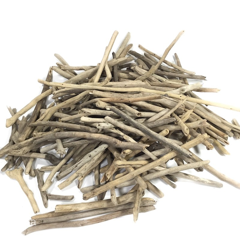 Natural sticks