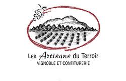 Artisans du Terroir