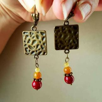 boucles-carrees-automnales