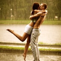 Love. Romance. New Beginnings!