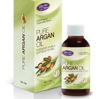 The Miracle of ARGAN Oil!