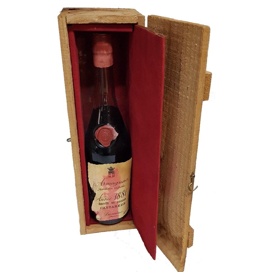 visuel bas-armagnac 1881