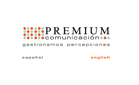 web-premium-comunicacion