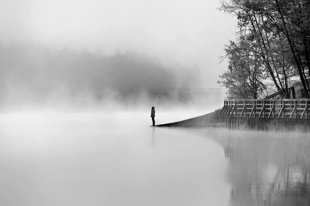 Fotografía de Jure Kravanja