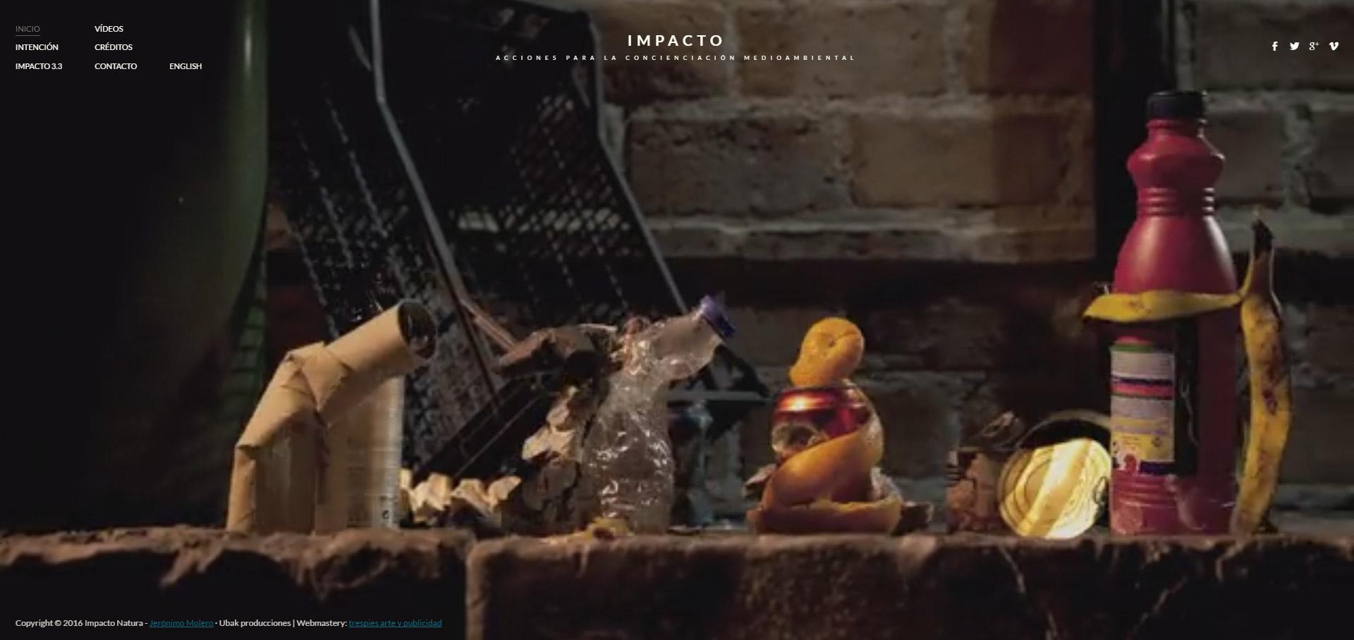 web-Impacto-Natura