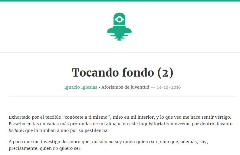 La charcaliteraria.com - Tocando fondo (2)