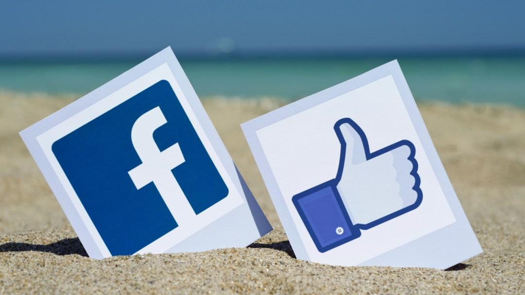Anuncios dinámicos de Facebook para potenciales viajeros