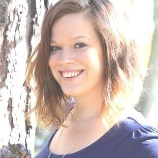 Heather Lettow