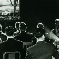 Cine y sociedad en Bolivia (1897-1952)
