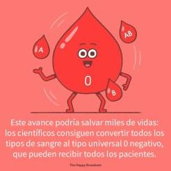 buenasnoticias-13-5dee5ea4795ef__700