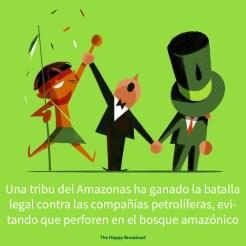 buenasnoticias-15-5dee5ea8b7243__700