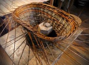 TresVie-Le bord du crocane à éplucher