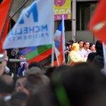 62% Bachelet, 37% Mattei, frekwencja 47%