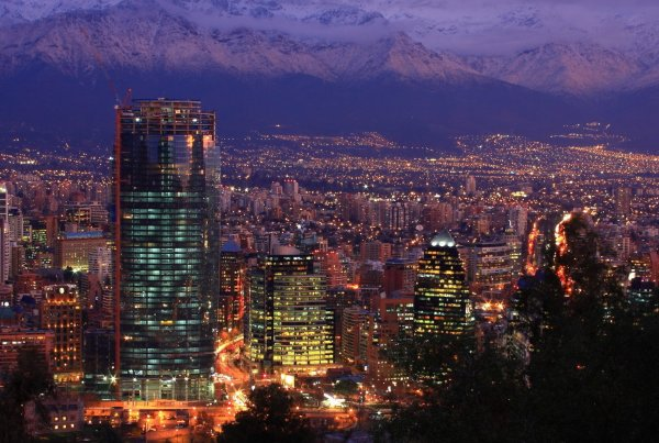 santiago_nocturno_invierno