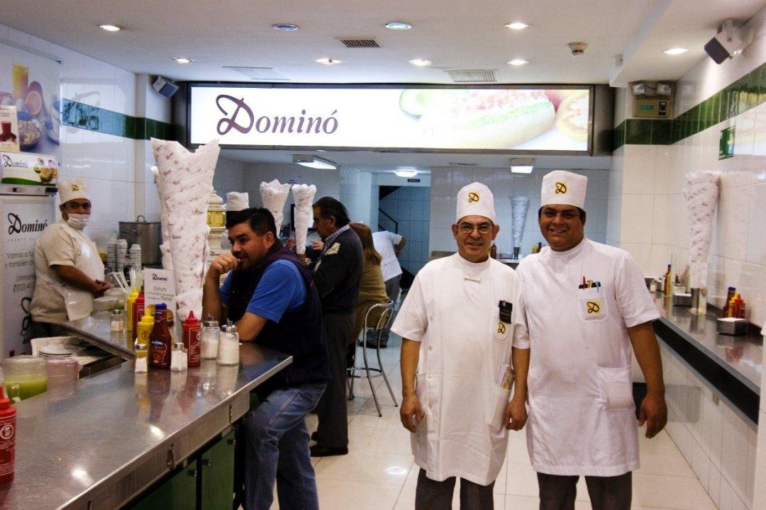 chile-domino-cooks