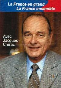 https://i1.wp.com/trets.free.fr/actu/CHIRAC.jpg