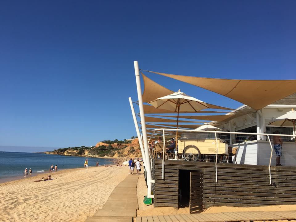 Algarve, Portogallo on the road, viaggio con i bambini, trevaligie
