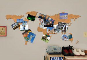 regali per viaggiatori, regali di natale utili,, viaggio, trevaligie