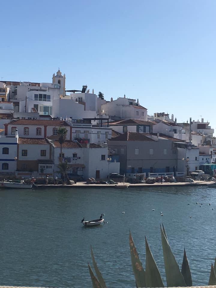 Algarve on the road, Portogallo, viaggio con bambini, spiagge dell'Algarve, trevaligie