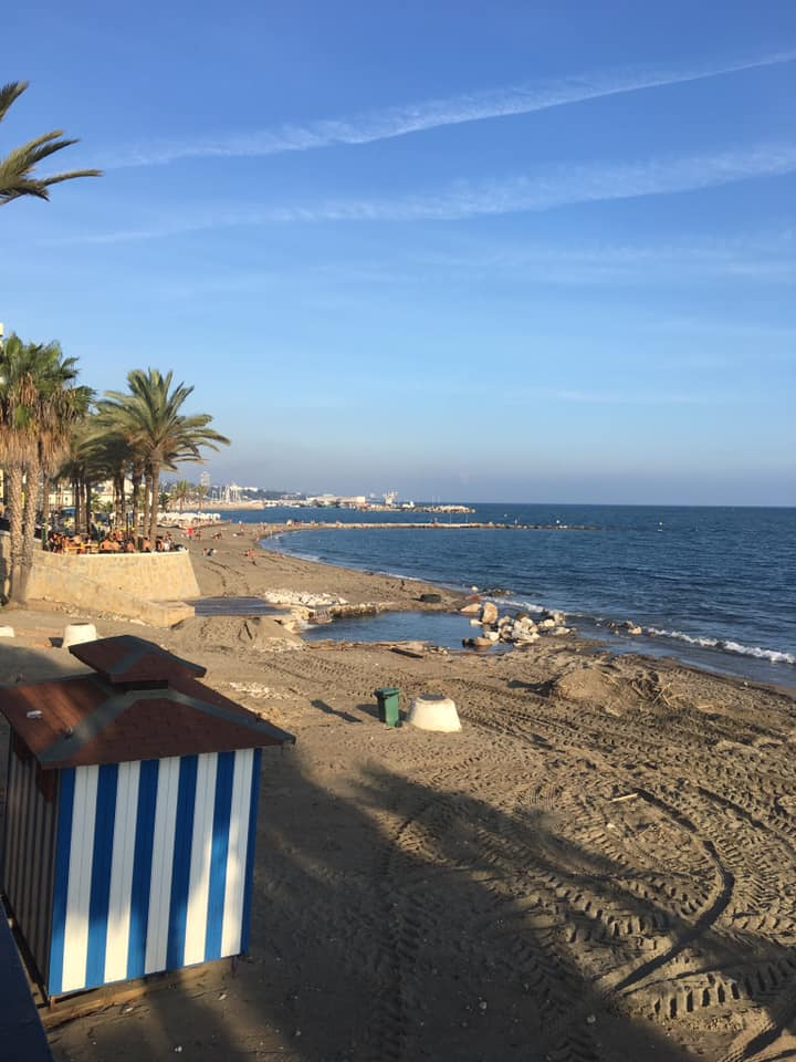 Marbella, viaggio con i bambini, viaggio on the road, trevaligie