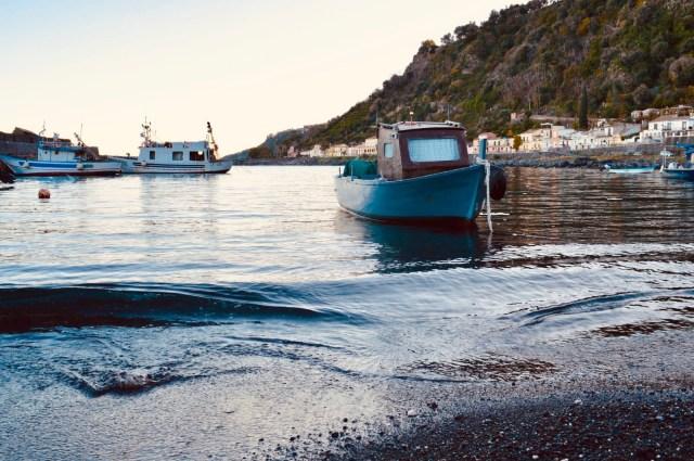 Sicilia on the road, viaggio con i bambini, trevaligie