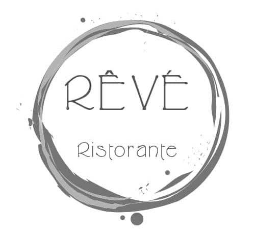 Dove mangiare a Desenzano. Ristorante Revè, creazioni culinarie straordinarie.