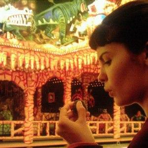 """Parigi e """"Il favoloso mondo di Amelie"""""""