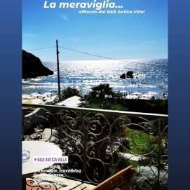 Le travel blogger protagoniste di gaetavventura sono state gentilemnte ospitate dal B&B Antica Villa e da Bahia Blanca Resort. Nelle stories in evidenza di Instagram torvate il reportage completo del tour.
