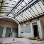 Crookham Court School - Berkshire
