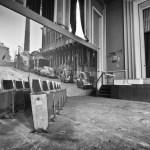 Theatre Jeusette Belgium